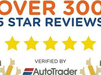 used Mercedes C350 C ClassBlueEFFICIENCY Sport 5dr Auto +FMSH +£9,000 OPTIONS