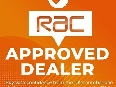 used Land Rover Range Rover Sport 2.0 P400e 13.1kWh GPF HSE Dynamic Auto 4WD (s/s) 5dr BUY ONLINE