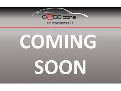 used Aston Martin DB9 5.9 V12 Touchtronic (Seq) 2dr Coupe