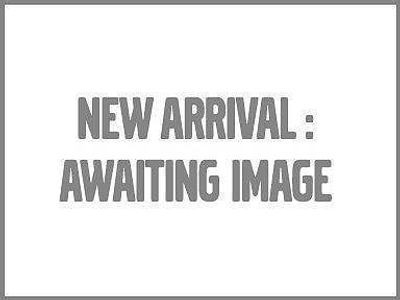 used Volvo XC90 D5 PowerPulse AWD R-Design Auto -Rear Park Assist Camera- 2.0 5dr