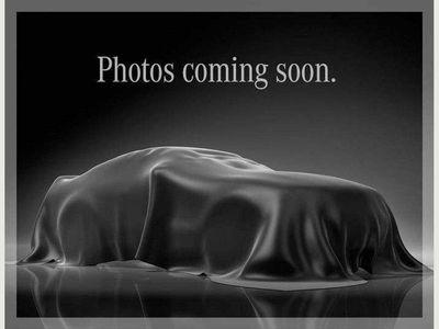 used Mercedes E240 E Class 2.6Avantgarde 4dr