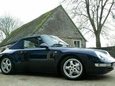 used Porsche 997 2dr, 1 Convertible, 74820 miles.