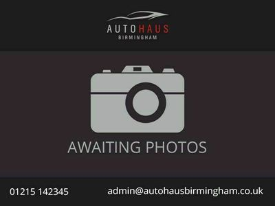 used Citroën C3 1.4 VTR PLUS 5d 72 BHP NATIONWIDE DELIVERY