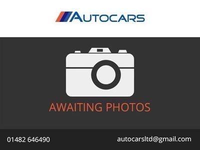 used Audi Q5 2.0 TDI QUATTRO SE 5d 175 BHP ***1 OWNER FROM NEW**F/S/H***