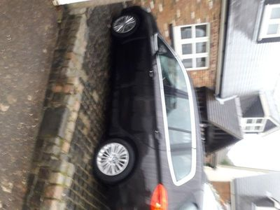 used BMW 218 Gran Tourer 2 Series Gran Tourer 1.5 i Luxury Auto (s/s) 5dr