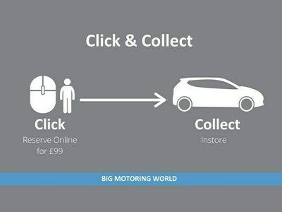 used Mercedes CLA220 Cla ClassD SPORT for sale | Big Motoring World