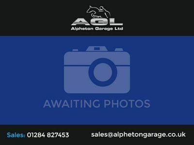 used Vauxhall Movano 2.3 L3H2 F3500 P/V 129 BHP, 2017 (67)