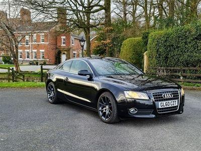 used Audi A5 TFSI SPORT, 2011 ( )