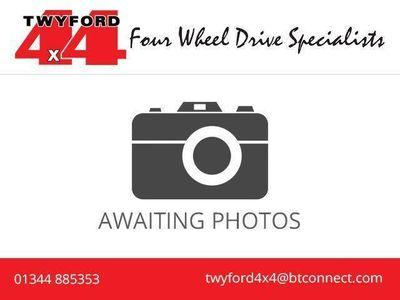 used Mercedes SL400 SL SERIES EDS 3.0AMG SPORT 2d 329 BHP FULL MERCEDES SERVI
