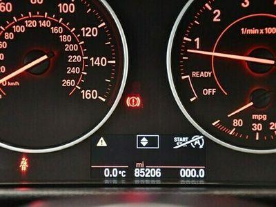 used BMW 428 4 Series 2.0 I M SPORT 2d 242 BHP