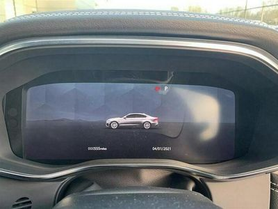 used Jaguar XF Sportbrake New P250 R-DYNAMIC SE