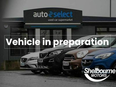 used Seat Alhambra 2.0 TDI XCELLENCE DSG (s/s) 5dr 2.0 TDI XCELLENCE DSG (s/s) 5dr
