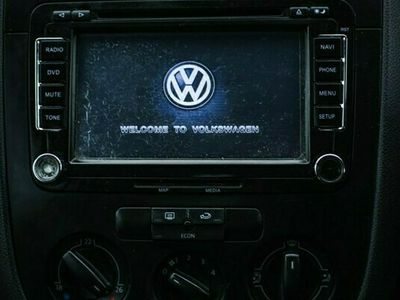 used VW Golf 2.0 Sport TDI 5dr *PART EX TO CLEAR*
