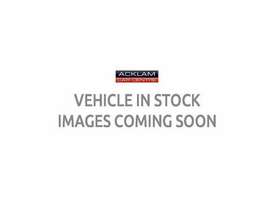 used Land Rover Defender 2020 702.0 D200 S 5dr