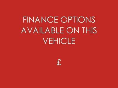 used Vauxhall Astra 2.0 CDTi 16V ecoFLEX Elite 5dr