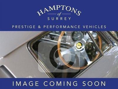 used Aston Martin DBS V12, 2011 ( )