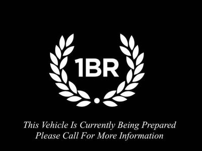 used BMW 520 5 Series 2.0 i SE Touring 5dr
