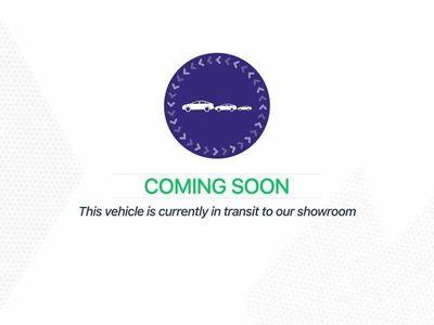 used Mercedes 220 GLC DIESEL ESTATE GLC4Matic Urban Edition 5dr 9G-Tronic