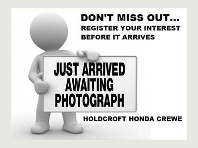 used Honda Civic 2015 Crewe 1.8 i-VTEC SE Plus 5dr Auto [Nav]