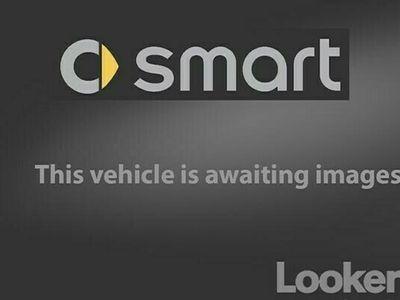 used Smart ForTwo Coupé 1.0 Prime Premium 2dr Auto