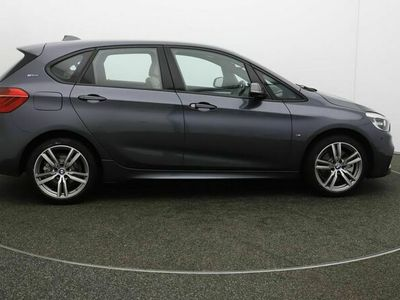 used BMW 225 Active Tourer 2 Series XE PHEV M SPORT 1.5 5dr