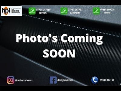 used Land Rover Defender 2.4 90 HARD TOP SWB 2d 121 BHP