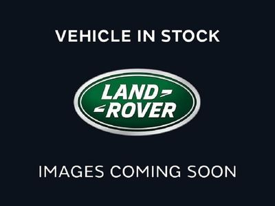 used Land Rover Range Rover 2016 Chester 4.4 SDV8 Autobiography 4dr Auto