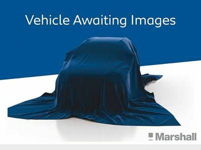 used Peugeot Partner 850 SE 1.6 BlueHDi 100 Van [non Start Stop]