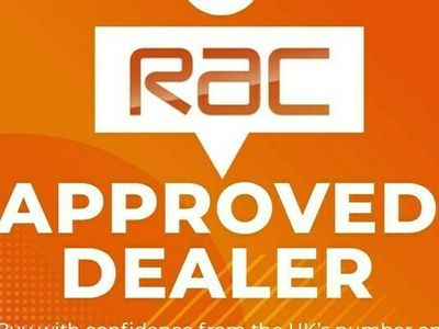 used Land Rover Discovery 3.0 SD V6 HSE Luxury Auto 4WD (s/s) 5dr