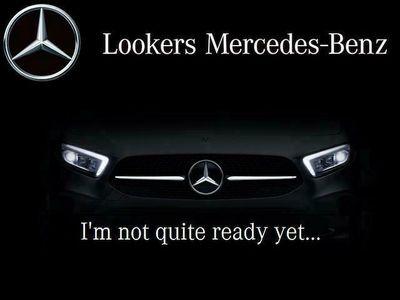 used Mercedes E400 4MATIC AMG LINE NIGHT EDITION PREMIUM PLUS