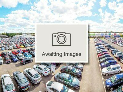 used Renault Koleos 1.6 dCi Dynamique S Nav 5dr 2WD Estate 2017