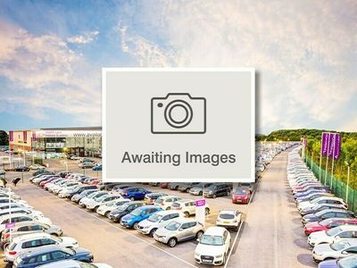 used Vauxhall Mokka 1.4T ecoTEC Design Nav 5dr Hatchback 2018