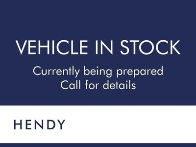 used Dacia Duster 1.0 Tce 100 Essential 5Dr