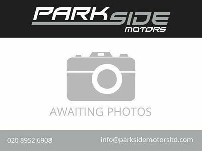 used Mercedes S350L S-Class 3.0TDSE Line (Executive)