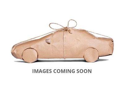 used Nissan Juke 1.6 16v Tekna 5-Door Hatchback 5dr
