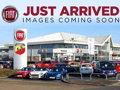 used Fiat 500C 1.2 Lounge (s/s) 2dr