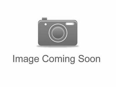 used Hyundai i30 1.6 CRDi Comfort 5dr CHEAP DIESEL ESTATE