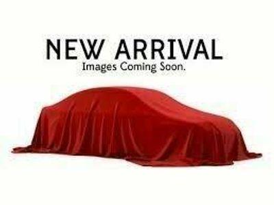 used Vauxhall Insignia 2.0TD SRi 2.0CDTi (160ps) 4x4 (Nav) Saloon 4d 1956cc auto