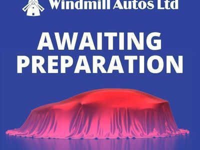 used Audi A3 1.4 TFSI CoD Sport (s/s) 4dr