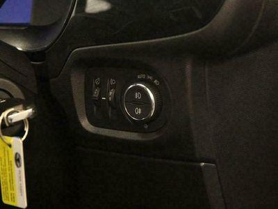 used Vauxhall Corsa 1.2 Turbo Elite Nav 5dr