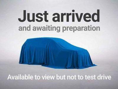 used Honda Jazz 2014 Doncaster 1.2 i-VTEC S 5dr [AC] Petrol Hatchback