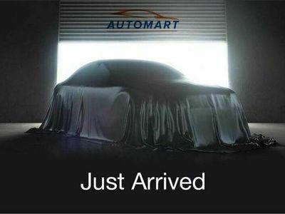 used BMW X1 2.0 18d SE Auto sDrive (s/s) 5dr
