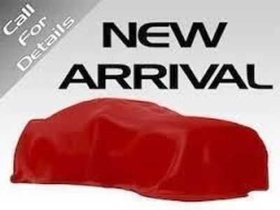 used Peugeot 207 SE+PANORAMIC ROOF+LOW MILEAGE 1.4 5dr