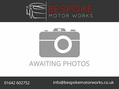 used BMW M140 3.0 3 DOOR AUTOMATIC HATCHBACK