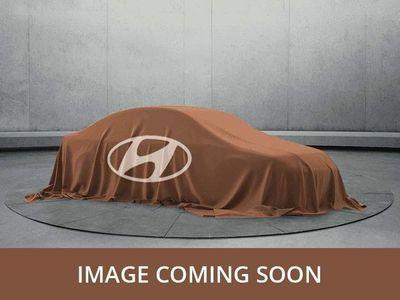 used Hyundai i20 2018 Wokingham 1.2 Se Mpi 5dr Hatchback