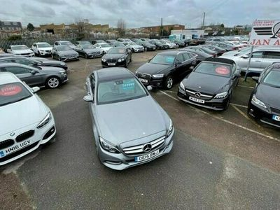 used BMW 740L 7 SERIES i petrol Auto (s/s) 4dr PANORAMIC ROOF