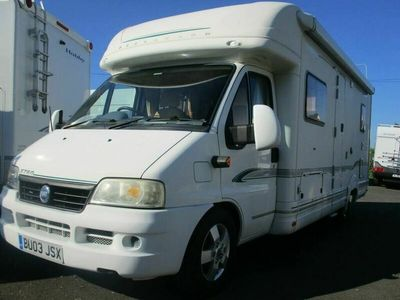 used Fiat Ducato 2.8TD Maxi MWB Chassis Cab