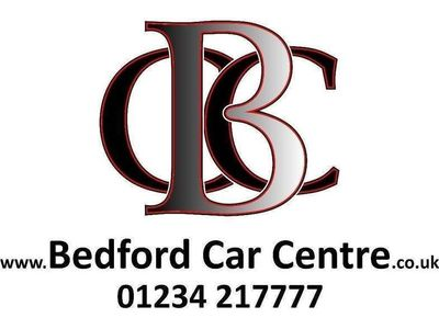 used Peugeot 407 2.0 S 4dr