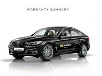 used BMW 335  3 Series i SE 2dr Auto Full Leather | Sat NAV | Sports