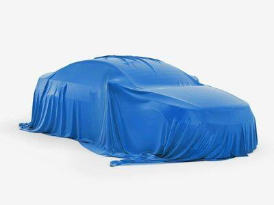 used Ford Focus 1.6 Zetec Navigator (125ps) Hatchback Powershift